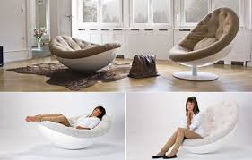 daybed design odu rocker and daybed by confused direction home design garden
