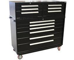 Mobile Tool Storage Cabinets Ihl Series Mobile Tool Storage Greene Manufacturing Inc