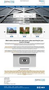 personalized website idx websites for real estate mls