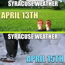 Syracuse Meme - 374 best syracuse orange images on pinterest childhood early