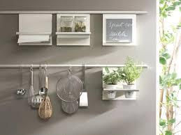 kitchen wall decor for kitchen walls fabulous kitchen nice wall decoration