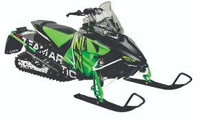 cat u0027s zr 6000 xc r breakdown american snowmobiler magazine