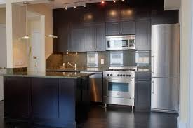 what is the average cost of refinishing kitchen cabinets kitchen cabinet refacing nyc staten island new jersey