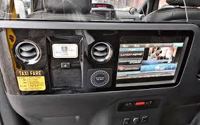 lexus taxi brooklyn 2014 nissan nv200 taxi 2012 new york auto show motor trend