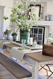 Decorating Ideas For Dining Room by Top 9 Dining Room Centerpiece Ideas Dining Room Centerpiece