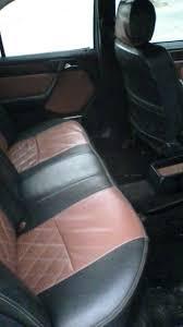 xe lexus doi 1993 mercedes e 260 đời 1993 màu xám nhập khẩu nguyên chiếc giá 85tr