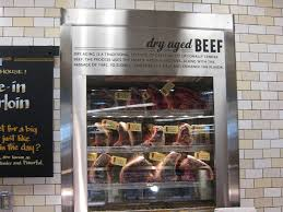 whole foods dry aged beef jpg 2024 1516 retail market