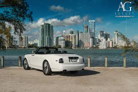 roll royce phantom drophead coupe ag luxury wheels rolls royce phantom drophead coupe forged wheels