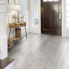 Floor Tiles For Bathroom Shop Tile Tile Accessories At Lowes