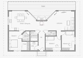 small cottage plans awesome australian small house plans ideas best inspiration home