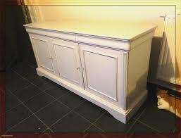 meuble cuisine exterieure bois meuble cuisine exterieur meilleur de peindre ses meubles avec meuble