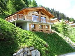 Immobilien Villa Kaufen Villa Kaufen Schweiz Con So Sehen Villen Aus Die Eine Million
