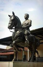 ringkasan tentang film jendral sudirman museum sasmitaloka wisata yogyakarta