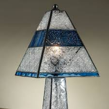 stained glass supplies l bases 405 best stain glass ls images on pinterest tiffany ls
