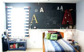 room painting ideas u2013 alternatux com