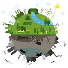 renewable energy siting conservation in a changing climate