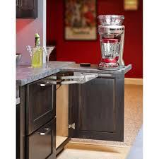 cabinet mixer lift mixer lift shelf mixer lift under drawer mixer