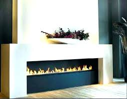 Electric Insert Fireplace Modern Electric Fireplace Modern Electric Fireplace Insert For
