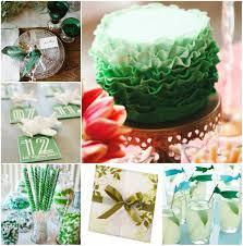 ideen f r hochzeiten 19 best grüne hochzeit images on ideas wedding decor