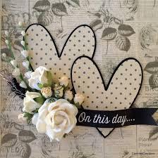 Wedding Albums And More Prima Wedding Album Wild Orchid Crafts Mini Albums Pinterest