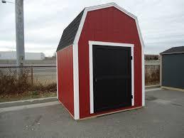 farm shed wright u0027s shed co