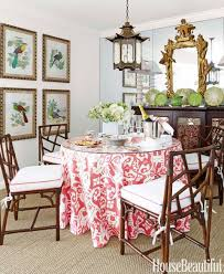 Interior Design 21 Easy To - 21 easy decorating ideas to make over a room in a day terminartors