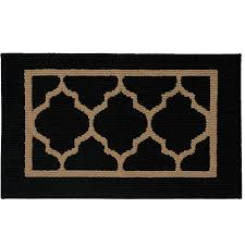 cheap moroccan print rug find moroccan print rug deals on line at