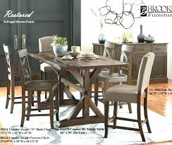 custom dining table covers dining room table covers protectors dining room table cover pads