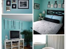 bedroom furniture bedroom blue decorating ideas for teenage
