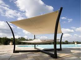 bedroom hammock bed design feel the sensation of floating bed bedroom hammock bed bath and beyond image hammock bedroom