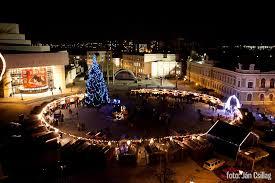 christmas market nitra slovakia favourite places pinterest