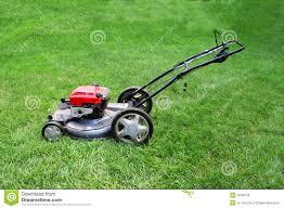 riding lawn mowers payment plan minimalist pixelmari com