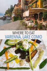 best hotels in lake como u2013 benbie