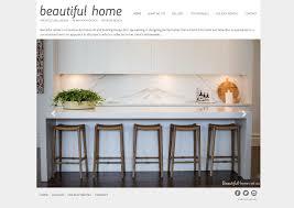 portfolio mc web design