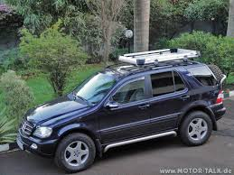 mercedes ml w163 on 275 65 r18 mercedes benz pinterest