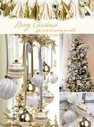 amazon com ki store christmas tree decorations decorative ball