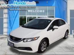 certified pre owned vehicles for sale international cars ltd
