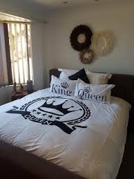 Couples Bed Set Couples King Design Bed Set King Sizes On Sale
