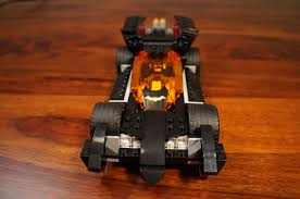 batman car toy awesome toy picks lego batman riddler chase u0026 lego movie cloud