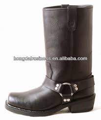 where can i buy motorcycle boots professional motorcycle riding boots for athletes buy motorcycle