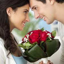imagenes para enamorar con flores cuáles son las mejores flores para enamorar a una mujer blog