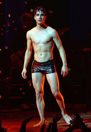 132 best hedwig u0026 the angry inch 1998 images on pinterest
