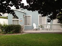241 best exterior paint colors images on pinterest exterior