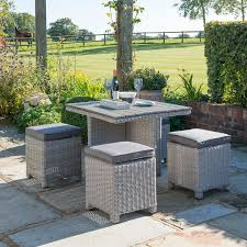 kettler garden furniture sets and covers notcutts uk notcutts