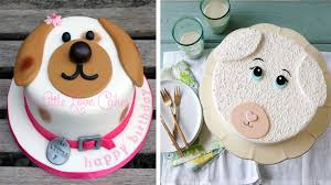 birthday cake recipes for kids easy cake recipes for kids how