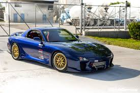 rx7 for sale fd3s rx7 street show monster drag international