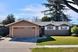 3 Bedroom Houses For Rent In San Jose Ca 5048 Bela Dr San Jose Ca 95129 Mls Ml81637237 Redfin