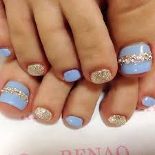 easy nail art for toes 50 pretty toe nail art ideas for creative juice