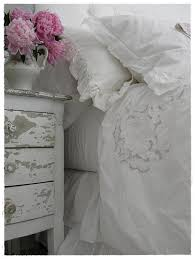 108 best knox shabby chic u0026 vintage inspiration images on