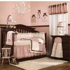 Chandelier Baby Room Bedroom Outstanding Baby Nursery Chandelier Shining Room Interior